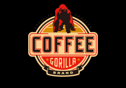 GORILLA COFFEEレポート